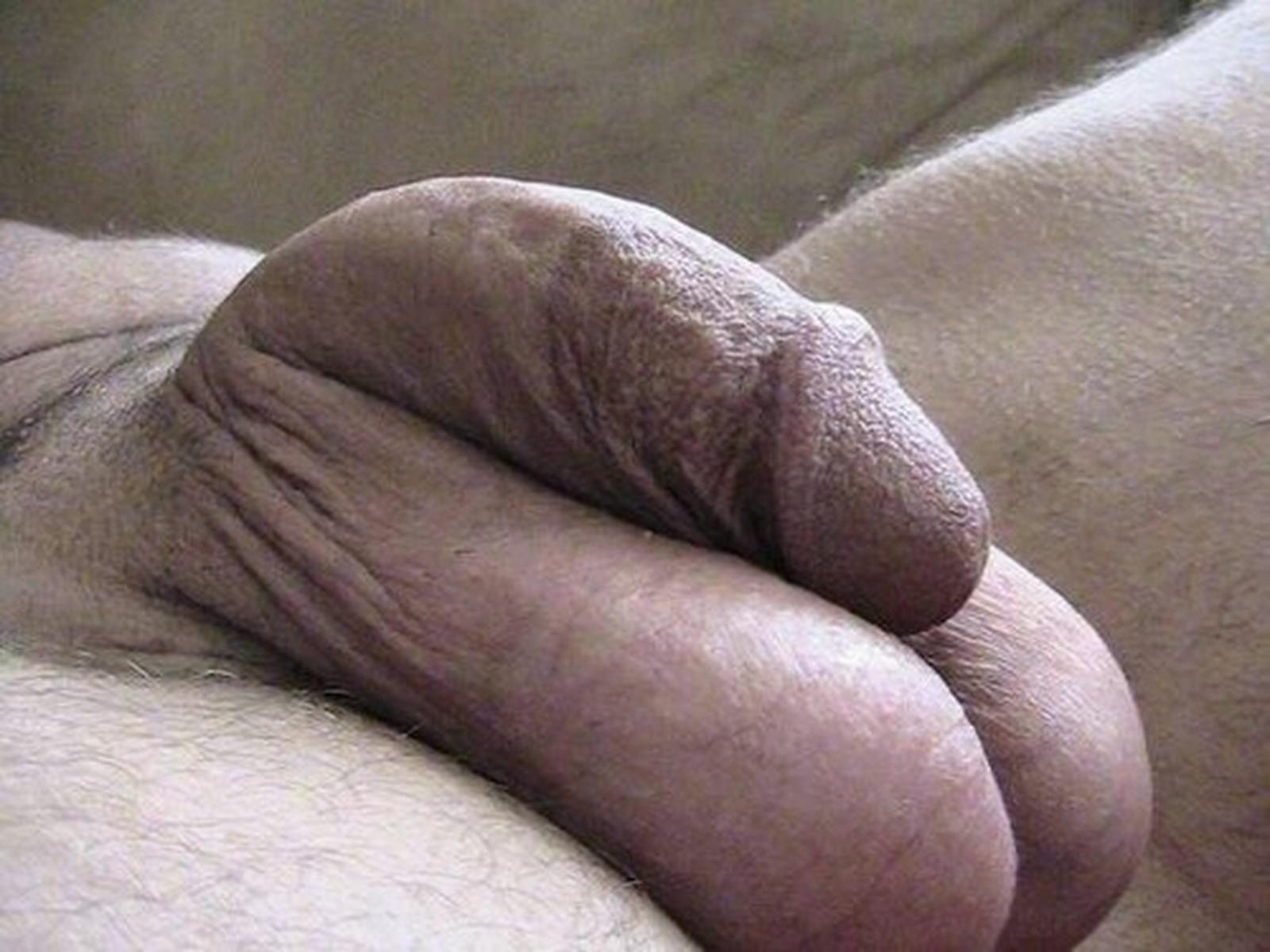 Ebony male cock balls pictures sex
