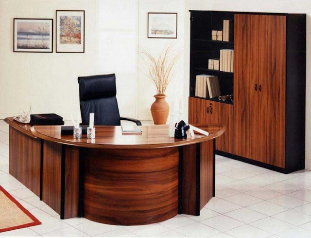 best buying used office furniture Gaffney SC for sale