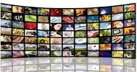Tv Kanallarında En Uzun Program İsimleri