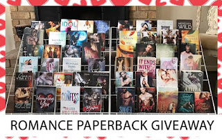http://beccahamiltonbooks.com/giveaways/win-50-romance-paperback-books-in-this-giveaway-amreading/