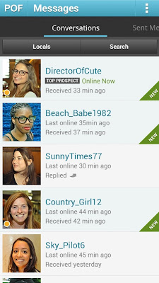 worst dating sites
