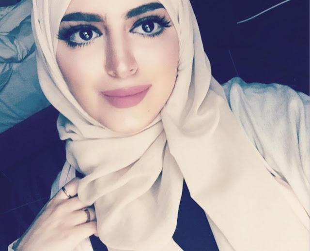 امينه فتاه سعوديه جميله عمرها 28 عام تقيم في مدينة الرياض .. تبحث عن شاب عربي مسلم للارتباط الشرعي به على ان يكون مستعدا للاقامه معها.