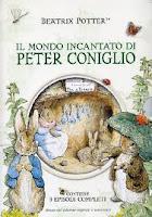 peter coniglio potter