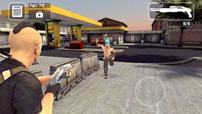 تحميل لعبة Slaughter 2 Prison Assault apk مهكرة, لعبة Slaughter 2 Prison Assault مهكرة جاهزة للاندرويد, لعبة Slaughter 2 Prison Assault مهكرة بروابط مباشرة