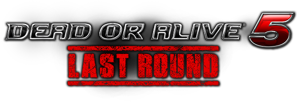 Dead Or Alive 5 Last Round sorprende con una colaboración con Arc System Works