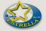 Radio Estrella 101.5 fm Huaral en vivo