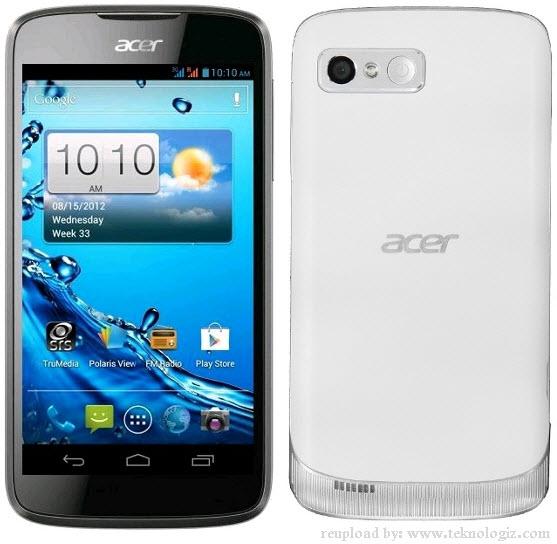 Smartphone terbaru terbaik 2013 - www.teknologiz.com