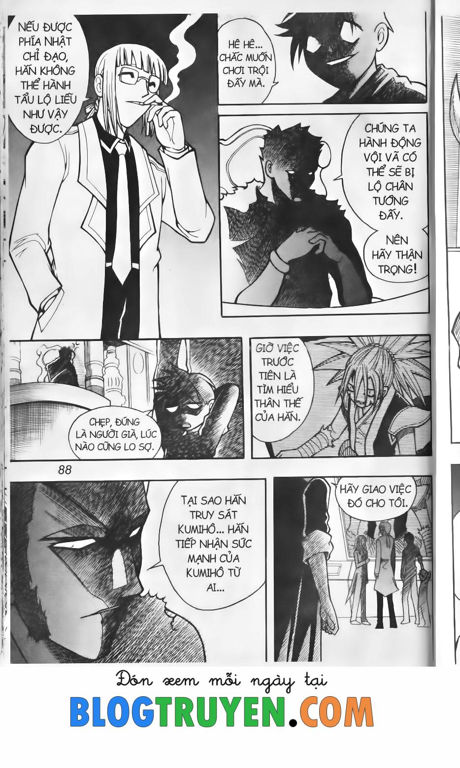 Hội pháp sư chap 60-a trang 3