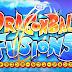 Dragon Ball Fusions llegara a Latinoamérica