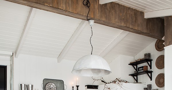 trendwelt schwedisch wohnen. Black Bedroom Furniture Sets. Home Design Ideas