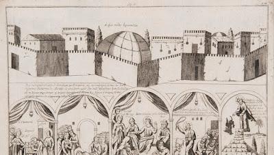 Ταξίδι στους Άγιους Τόπους: Έκθεση του Βυζαντινού και Χριστιανικού Μουσείου στην Σκιάθο