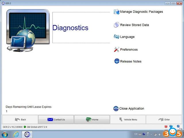 gm-gds2-software
