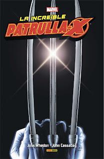 https://nuevavalquirias.com/increible-patrulla-x.html