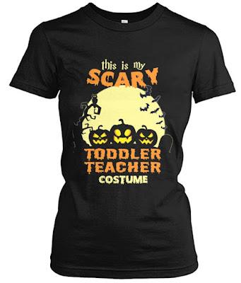 halloween%2Bshirt