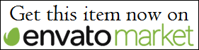 Get this item on Envato Market!