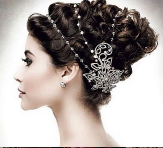 hair style on me wedding hairstyles inspired by ancient ages 3606
