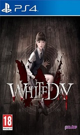 88e48a64d1c481f01964958f26fbeca30072450b - White Day A Labyrinth Named School PS4-DUPLEX