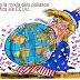Torna la moda dels pallassos malèfics als EEUU