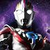 Ultraman Orb | O que esperar da série?