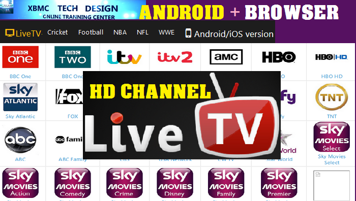 Download LiveTv(PremiumHD) StreamZ (Pro) IPTV Apk For Android Streaming World Live Tv ,Sports,Movie on Android      Quick LiveTv(PremiumHD) StreamZ (Pro)IPTV Android Apk Watch World Premium Cable Live Channel on Android