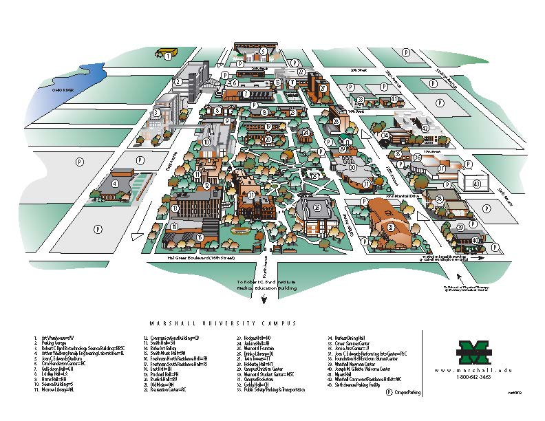 University High School Campus Map.United High School Media Campus Map And Directions