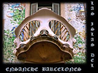 http://misqueridasventanas.blogspot.com.es/2015/07/ventanas-de-barcelona-y-ventanas-de.html