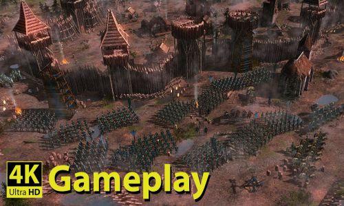 Download Medieval Kingdom PC Game Full Version Free