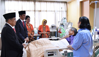 jokowi-susilo-bambang-yudhoyono
