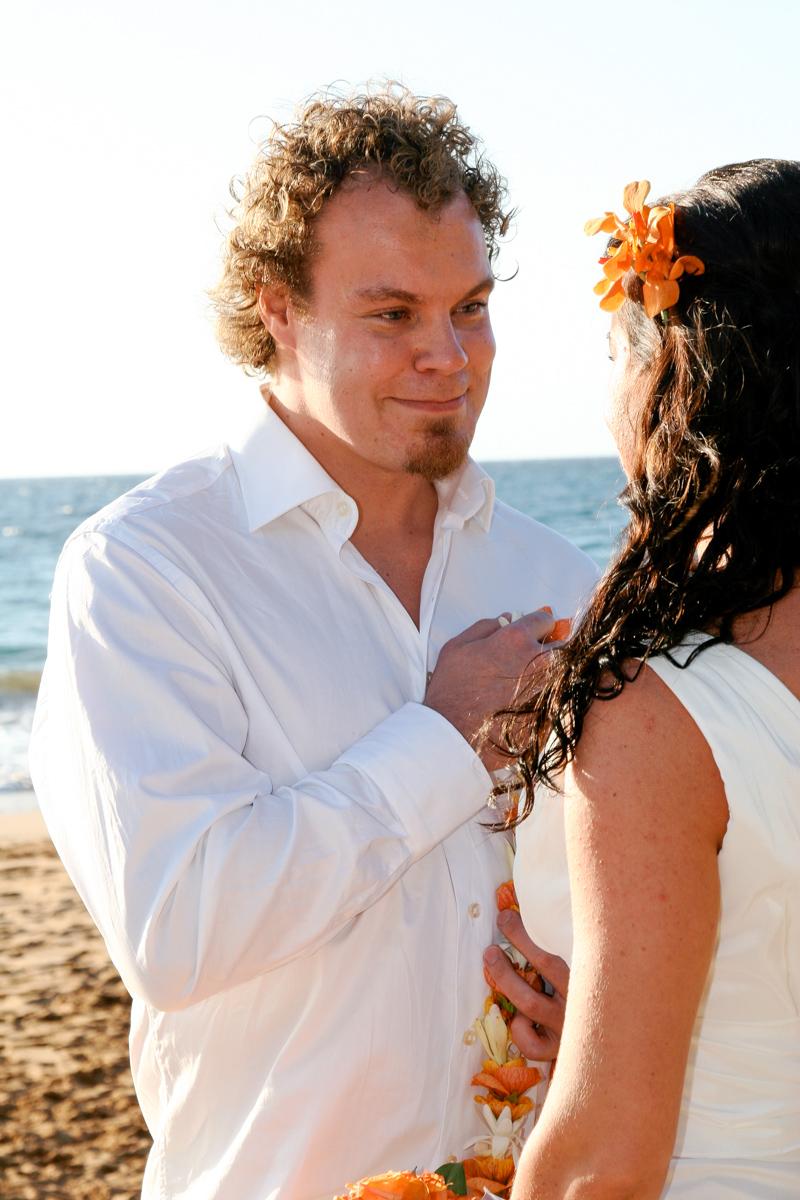 dating lait Havaijilla