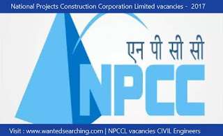 National-Projects-Construction-Corporation-Limited-vacancis-image