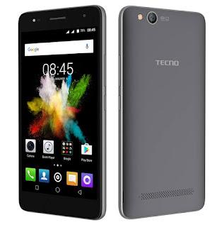 :فلاشـات: firmware TECNO N9 MT6737M  - صفحة 7 17814182_1867400433549017_1271162535_n