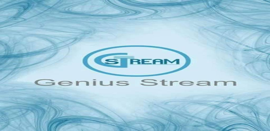 Genius Stream Apk App Free Live TV On All Android - New Kodi