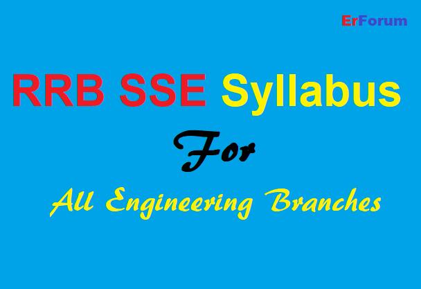 rrb-sse-syllabus-pdf