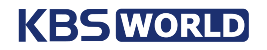 kbs world tv online korea live streaming