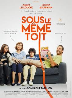 http://www.allocine.fr/film/fichefilm_gen_cfilm=246587.html