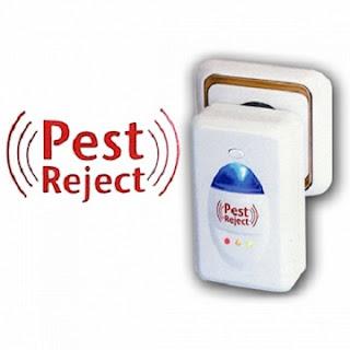 otpugivatel-nasekomyh-pest-reject-pest-redzhekt