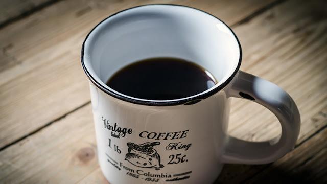 Sorpresa mañanera: Retiran del mercado un café que contiene un ingrediente similar a la Viagra