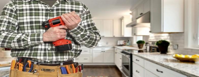 Aide la r novation - Aide pour renovation maison ...