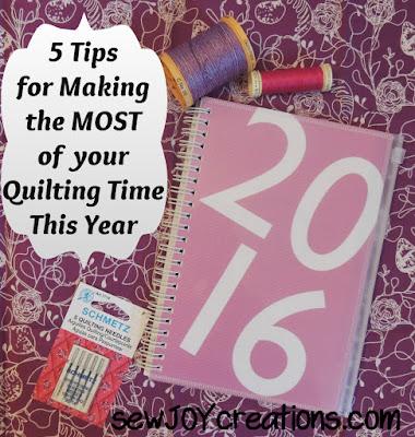 5 tips for starting new