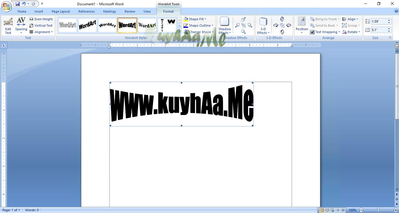 download office 2007 professional gigapurbalingga