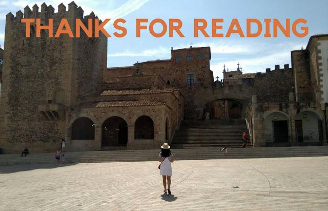 spanish-travel-bloggers