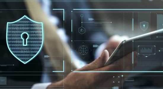 Plataforma brasileira mede nível de vulnerabilidade humana nas empresas