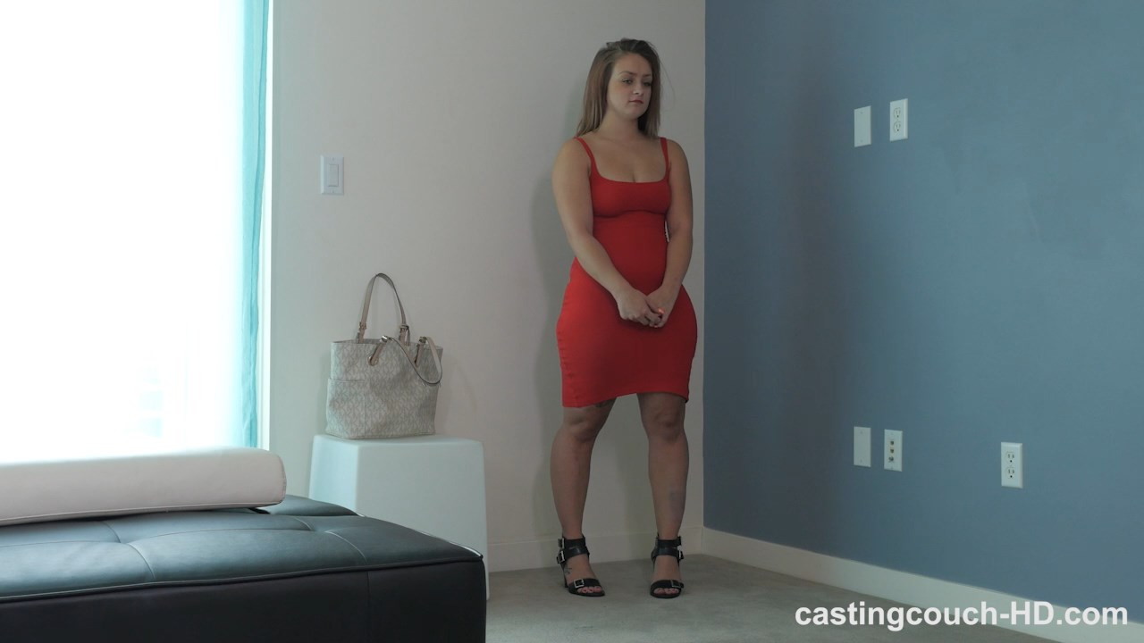 Showing Porn Images For Casting Couch Alexa Big Ass Porn -6683