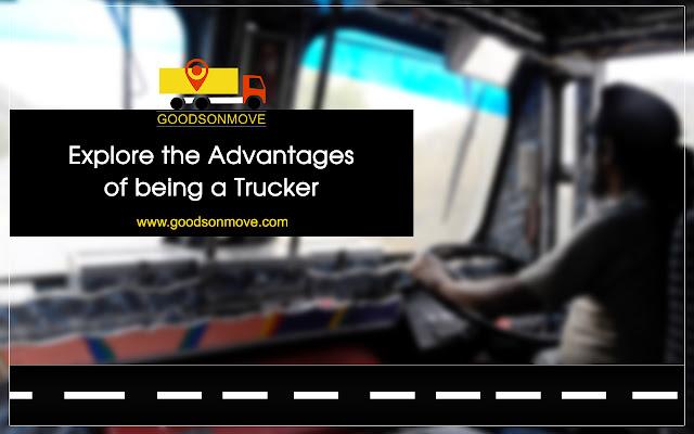 truck_booking_online_goodsonmove