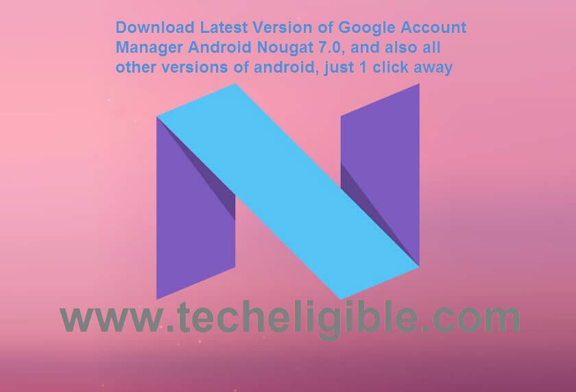 android 7.0 frp bypass apk download