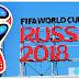 2018世界盃足球賽線上直播網址