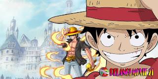 One-Piece-Episode-867-Subtitle-Indonesia