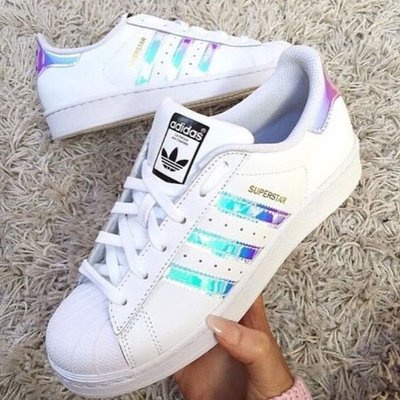 white street style sneakers