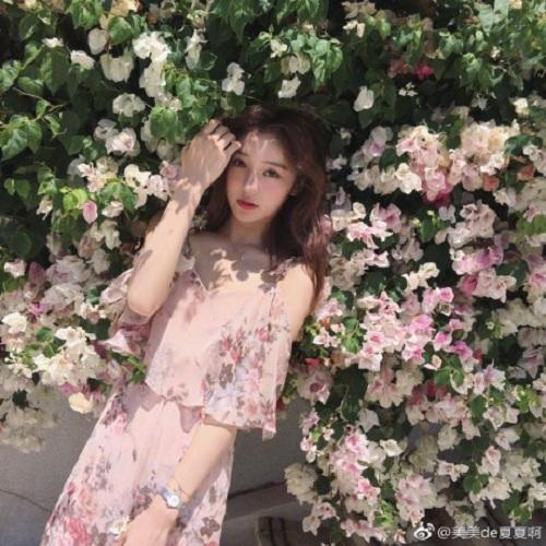 Lieu Gia Han