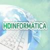 HDInformática
